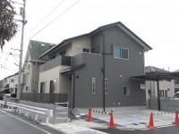 松山市K様邸