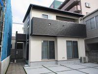 松山市T分譲10