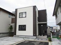 松山市K分譲